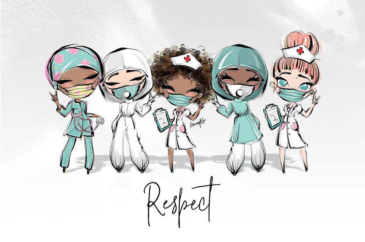 Free Surgeon Cliparts, Download Free Clip Art, Free Clip Art on Clipart  Library