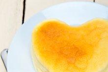 heart shape cheesecake 002.jpg
