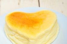 heart shape cheesecake 003.jpg