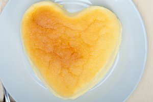 heart shape cheesecake 008.jpg