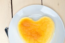 heart shape cheesecake 009.jpg