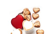 heart cookies and cappuccino  23.jpg
