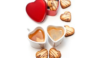 heart cookies and coffee  17.jpg