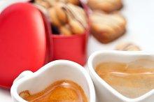 heart cookies and coffee  18.jpg