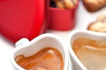 heart cookies and coffee  19.jpg