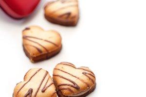 heart cookies 3.jpg