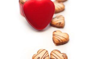 heart cookies 4.jpg