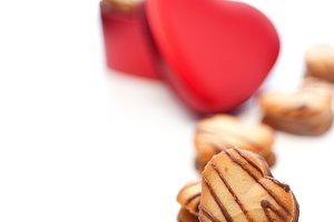 heart cookies 2.jpg