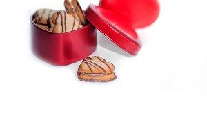 heart cookies 8.jpg