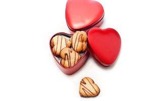 heart cookies 10.jpg