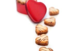 heart cookies 12.jpg