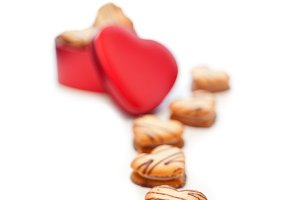 heart cookies 13.jpg