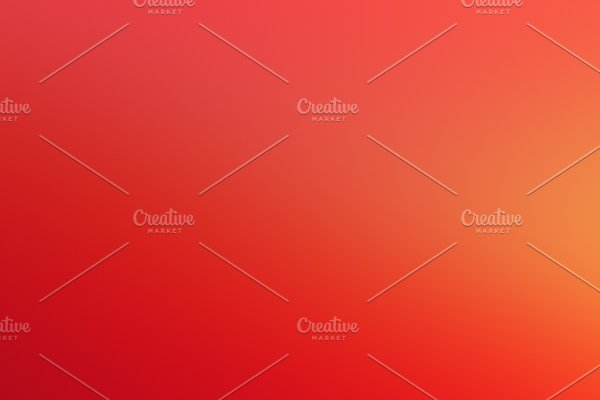 Pastel Colored Orange Background High Quality Abstract Stock Photos Creative Market