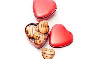 heart cookies 11.jpg