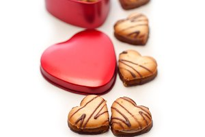 heart cookies 15.jpg