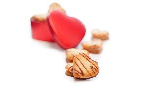 heart cookies 14.jpg