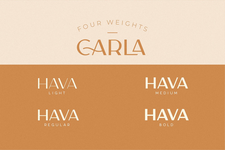 Typeface-www.mockuphill.com