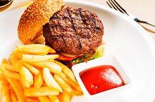 hamburger sandwich  01.jpg