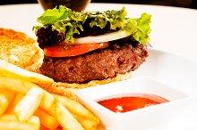 hamburger sandwich  02.jpg