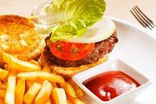 hamburger sandwich  03.jpg
