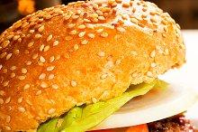 hamburger sandwich  05.jpg