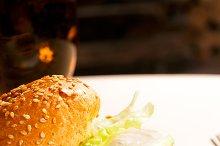 hamburger sandwich  06.jpg