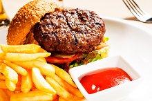 hamburger sandwich  08.jpg