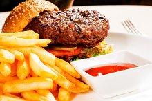 hamburger sandwich  10.jpg