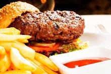 hamburger sandwich  11.jpg