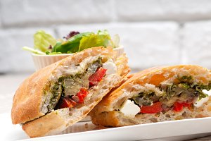 grilled vegetables and feta ciabatta sandwich 02.jpg