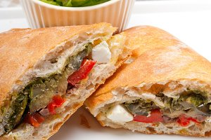 grilled vegetables and feta ciabatta sandwich 07.jpg