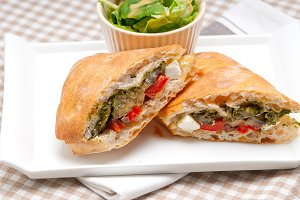 grilled vegetables and feta ciabatta sandwich 06.jpg