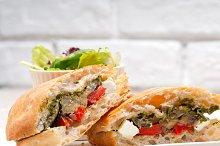 grilled vegetables and feta ciabatta sandwich 03.jpg