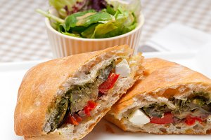 grilled vegetables and feta ciabatta sandwich 05.jpg