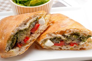 grilled vegetables and feta ciabatta sandwich 08.jpg
