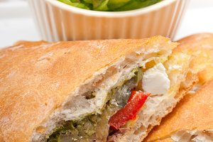 grilled vegetables and feta ciabatta sandwich 10.jpg