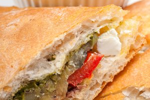 grilled vegetables and feta ciabatta sandwich 09.jpg
