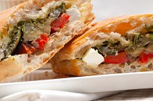 grilled vegetables and feta ciabatta sandwich 11.jpg