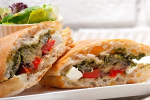 grilled vegetables and feta ciabatta sandwich 14.jpg