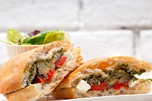 grilled vegetables and feta ciabatta sandwich 15.jpg