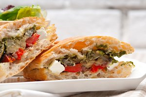 grilled vegetables and feta ciabatta sandwich 12.jpg