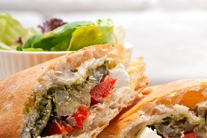 grilled vegetables and feta ciabatta sandwich 13.jpg