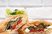 grilled vegetables and feta ciabatta sandwich 16.jpg