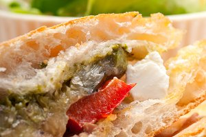 grilled vegetables and feta ciabatta sandwich 18.jpg