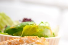 grilled vegetables and feta ciabatta sandwich 20.jpg