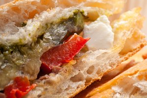 grilled vegetables and feta ciabatta sandwich 19.jpg