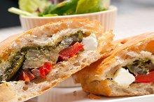 grilled vegetables and feta ciabatta sandwich 25.jpg