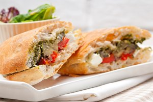 grilled vegetables and feta ciabatta sandwich 23.jpg