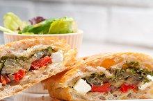 grilled vegetables and feta ciabatta sandwich 26.jpg
