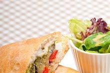 grilled vegetables and feta ciabatta sandwich 29.jpg